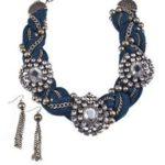denim-jewelry